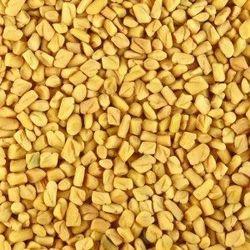 Methi Seeds, Packaging Size: 50g
