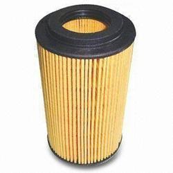 Mahindra Bolero Air Filter