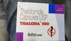 Thaloda Capsules