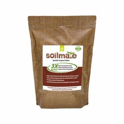 SoilMate Organic Compost Maker Powder