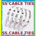 Cable Tie Wraps