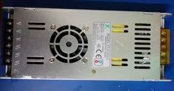 YY-D-300-5 V-Q Switching Power Supply