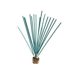 Green Apple Incense Sticks