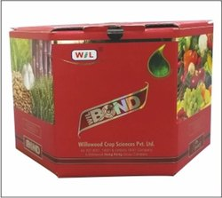 Willowood Wilbond Plant Growth Regulator, 900 g