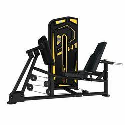 Fitness World EVO Leg Press Machine
