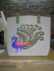 Pecock Ladies Bag