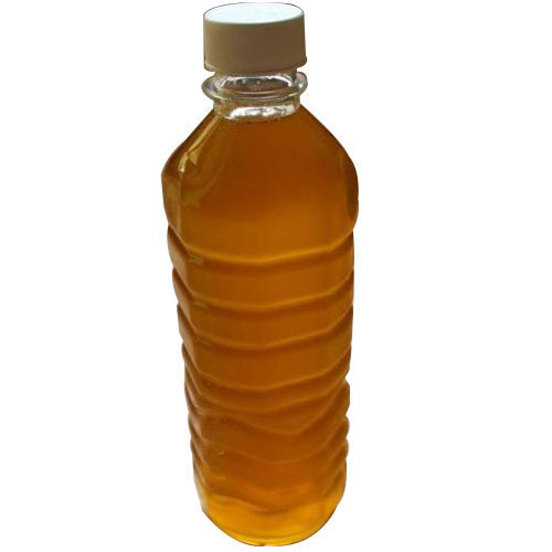 Hiravam Food Products Edible Gingelly Oil