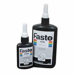 Fasto UV98 UV Adhesive