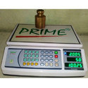 Price Computing Digital Weighing Scale
