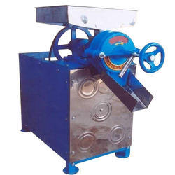 Dosa Grinding Machine