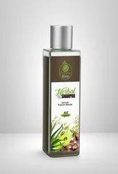 Vritika Herbotech herbal shampoo (hair fall control), for Wet Shampoo, Packaging Type: Bag