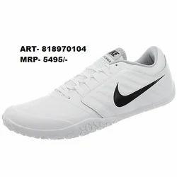 best website 323cd dda35 Lace-Up Nike Men Shoes, Size  6-10