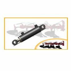 plough Hydraulic Cylinder