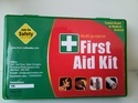 First Aid Kit Model : IC IV