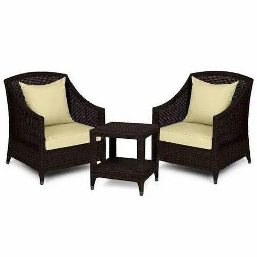 Sensational Single Seater Sofa Designer Single Seater Sofa Spiritservingveterans Wood Chair Design Ideas Spiritservingveteransorg