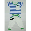 Baby Boy Top and Pant