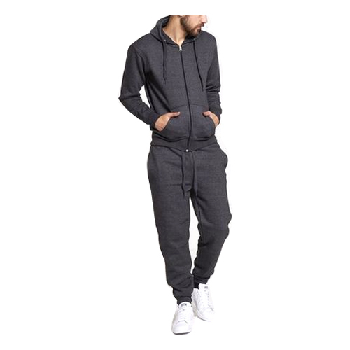 20a200dba1 Mens Track Suit - Mens Sports Track Suit Manufacturer from Ludhiana