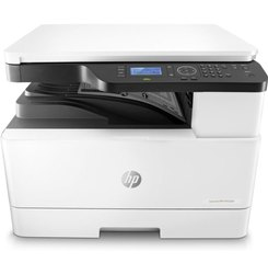 Digital Photocopier Hp Laserjet M436n, Copier Machine