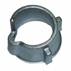 Metal Scaffolding Top Cup