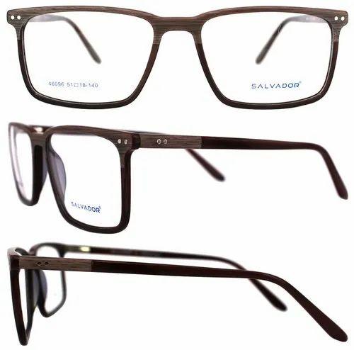 fashionable-trendy-new-men-s-optical-eyeglasses-46096-500x500.jpg