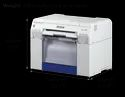 Photo Lab Printing Machine - D700