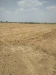 Group Housing Land for sale in Jaipur