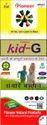 Kid-G Juice 500 Ml