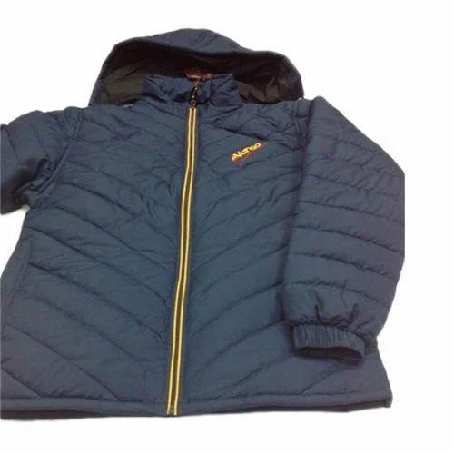 816ad137b04 Men XL Designer Winter Jacket