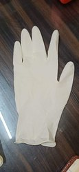 SH.B CARE Latex examination gloves