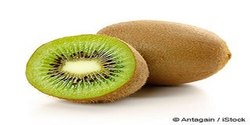 PACFRKIWI A Grade Kiwi Fruit (Actinidia delicious), Packaging Size: 10 Kg