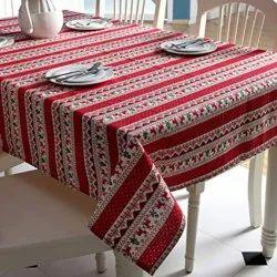 Eco Tablecloth