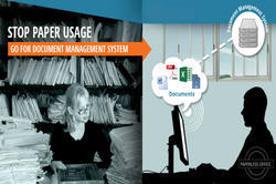 Complete Data Digitization Services