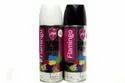 Flamingo Spray Paint