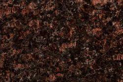 Sunny Tan Brown Granite, >25 Mm