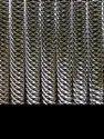 Strip Diamond Cutting Machine