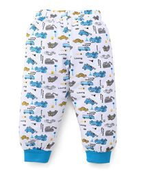 Baby''s pride and Cotton Baby Pants