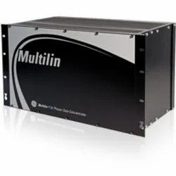 Multilin P30 Synchrophasor Data Concentrator