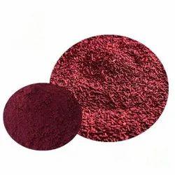 Red Yeast Rice Powder
