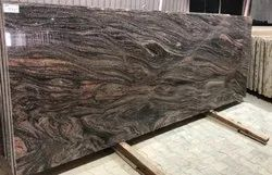 Granite Slab, for Flooring, Thickness: 15-20 Mm