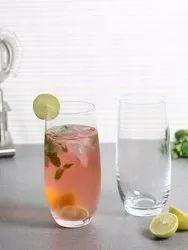 Bohemia Crystal, Club, Drinking Glass, 350ml