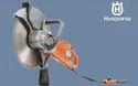 Electric Concrete Cutter K4000