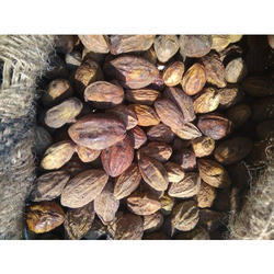 Dried Terminalia Chebula ( harada)