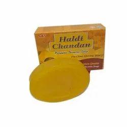 Haldi Chandan Soap
