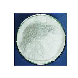 Methyl Hydroxy Ethyl Cellulose Powder