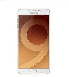 Samsung Galaxy C9 Pro Smartphone