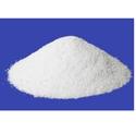 Tetrasodium Pyrophosphate