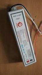 HLG-120H-36 Constant Current LED Driver