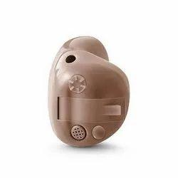 Custom Intuis 3 Hearing Aid Machine