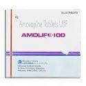 Amoxopine