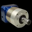 Planetary Servo Gearboxes